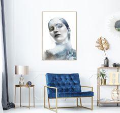 Beautiful art prints illustrated by Norwegian artist and designer Linda Skaret, available in several sizes. Nursery Frames, Frames On Wall, Living Room Interior, Painting & Drawing, Framed Art, Picture Frames, Gallery Wall, Art Prints, Illustration