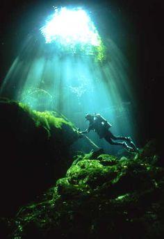cenotes riviera maya | Index of /blog/wp-content/gallery/cenotes-riviera-maya