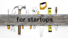 Free Tools For Your #Bootstrapping #Startup