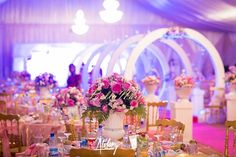 Safiya Meema & Umar Yuguda Wedding | Hausa, Nigerian  Wedding | BellaNaija Weddings | February 201536