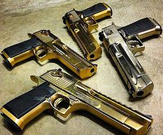 desert eagle - Google Search Find our speedloader now! http://www.amazon.com/shops/raeind
