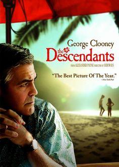 Really good movie.