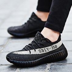 yeezy boost 350v2,350 only 45usd Nike Free Run 2 Mens Black Red sale online store from here airmax.nikeairmaxdiscount.net