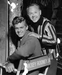 Mickey Rooney Jr mickey Rooney son IS A BORN-AGAIN CHRISTIAN ….HE HAS AN EVANGELICAL MINISTRY IN CALIFORNIA……….ccp