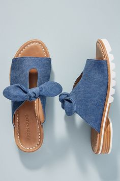 ae282e1751a2 91 Best Shoes images in 2019