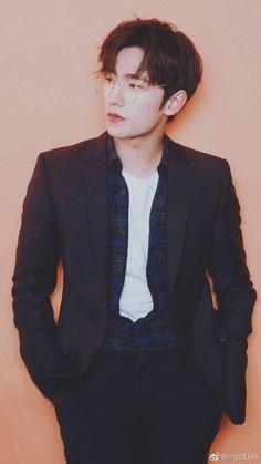 Handsome Actors, Cute Actors, Handsome Boys, Yang Chinese, Chinese Boy, Asian Actors, Korean Actors, Xin Zhao, F4 Boys Over Flowers