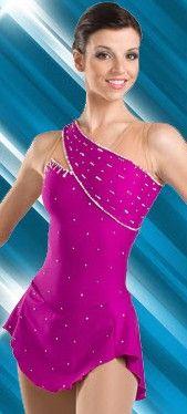 38 Best Figure Skating Dresses Images In 2014 Figure