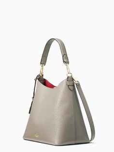 Kate Spade Bags Online Singapore Outlet Minnes Official Handbags Wallet Zvrmyysqyp Spadeoutlet Name In