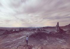 reuben-wu-an-uncommon-place-alien-landscapes-designboom-08