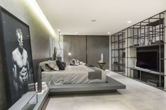 porcelanato-decortiles-casa-cor-são-paulo-2015-leo-shehtman-casa-8-avant-garde-60x120cm_mineral-grafite-90x90cm