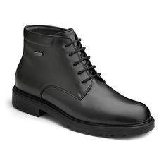http://www.soldiniprofessional.it/it/prodotti/uniformi-e-divise/uniformi-e-divise_52.html