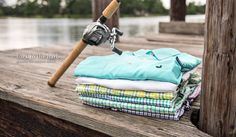 Southern Marsh Collection — Southern Marsh Collection   Preppy Clothing Brand   Southern Style