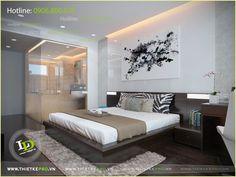 Thiết kế nội thất Chung Cư Đẹp | Thiet ke Chung Cu Mandarin Garden | Thiết kế nội thất Chung Cư | Thiet ke noi that Chung Cu | Thiết kế nội thất Căn Hộ Chung Cư cao cấp, Chung Cư đẹp | Thiết kế nội thất nhà ống | LUXURY DESIGN VN