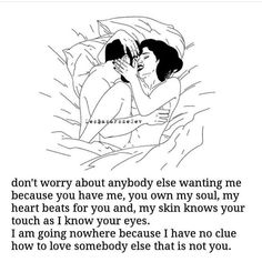 """Divine Intuitive Healing on Instagram: """"❤️❤️❤️ Thanks! @deepsthought 🙏💜 Personal readings as well as twin flame and life coaching sessions can be booked at:…"""" Relationships Love, Relationship Quotes, Black Love Quotes, Sweet Romantic Quotes, Intuitive Healing, Soulmate Love Quotes, Wife Quotes, Advice Quotes, Attitude Quotes"""