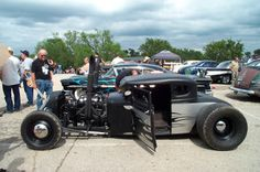 lowrider, custom car, hot rod, bikers and cars & girls: ZOOM sur le lonestar round up Austin Texas