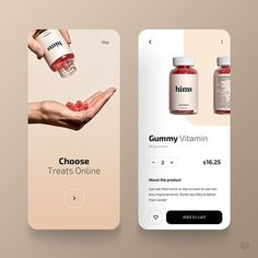 Ui Design Mobile, App Ui Design, Mobile Ui, Layout Design, App Design Inspiration, Daily Inspiration, Design Ideas, Application Ui Design, Instagram Design
