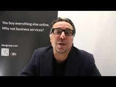 Philip talks about The Networked Enterprise. How the 2020 Enterprise will look like? Watch the video.