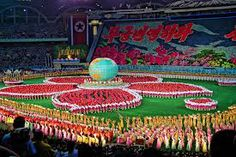 """North Korean pop is a far cry from """"Gangnam Style,"""" but it has a lot to say about a country we barely know Life In North Korea, South Korea, Bought With A Price, Spiritual Armor, Workers Party, Korean Peninsula, International Festival, Gangnam Style, Armor Of God"""