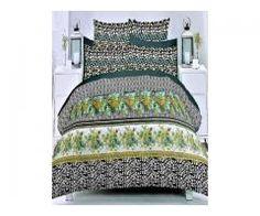 Buy Online Bed Sheets in Pakistan