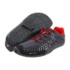 Inov-8 BARE-X 180 Shoes for Men - Fat Sneakers
