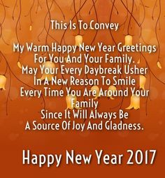 2017 2018 happy new year images quotes for boyfriend new years eve quotes happy