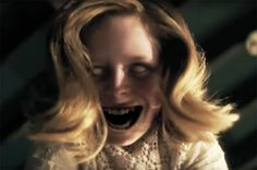 Horror Town USA is a horror film database and daily headlines goto website. All Horror Movies, Scary Movies, Horror Art, Ouija Origin Of Evil, New Viral Videos, About Time Movie, I Movie, Thriller, Youtube