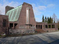 Hamburg.Ohlsdorf.Krematorium.wmt.jpg (2560×1920)