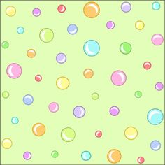 Bebes - Maribel - Picasa Web Albums Baby Scrapbook, Scrapbook Paper Crafts, Colorful Wallpaper, Wallpaper Backgrounds, Decoupage, Cute Cartoon Wallpapers, Paper Beads, Printable Paper, Journal Cards