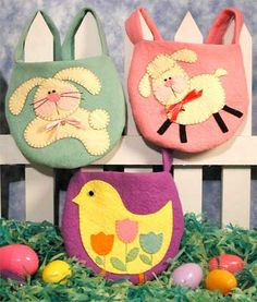 Google Image Result for http://www.cleoandme.com/products/apparel/pho_easterbags.jpg