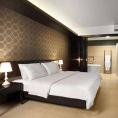 The #tides hotel boracay zona Boracay  ad Euro 100.00 in #Hotel 3 stelle boracay #Boracay