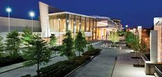 A list of Hotels For The Georgia World Congress Center http://infohotel.co/hotel/new-york/hotels-in-the-georgia-world-congress-center Info Hotel and Tourism – Hotel in Georgia –Atlanta is the capital and most populous city of the US state of Georgia. The city is divided into three broad areas, namely Downtown, Midtown, and Atlanta. Downtown Atlanta is the largest area for office and administration. Midtown Atlanta ...  has been published on Info Hotel and Tou
