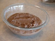 Homemade refried beans from Lynn's Kitchen Adventures