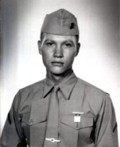 Virtual Vietnam Veterans Wall of Faces   JAMES R HEATH   MARINE CORPS