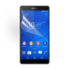 Sony Xperia Plus Hoesjes Sony Xperia Z3, Cool Cases, Screen Protector, Smartphone, Film, Products, Movie, Film Stock, Cinema
