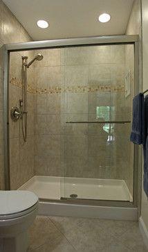 houzz bathrooms | Small Bathroom Ideas traditional bathroom
