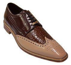 Belvedere Men's Ciro Wing Tip,Taupe/Tabac/Brown Crocodile... https://www.amazon.com/dp/B00VKNHNHE/ref=cm_sw_r_pi_dp_x_iBB6ybNGX14WD