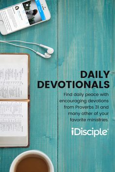 Getting started with iDisciple is easy and free! Create an account online.
