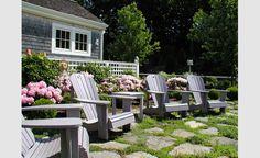 New England Design