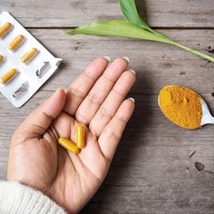 Turmeric Dosage for Inflammation & Other Conditions by Joint Pain Turmeric Curcumin and Bioperin Double Action Super Body Healer Turmeric For Cancer, Turmeric For Inflammation, Turmeric Anti Inflammatory, Turmeric Curcumin Dosage, Supplements For Inflammation, Turmeric For Arthritis, Rheumatoid Arthritis, Doterra, Get Healthy