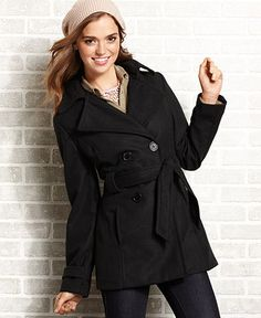 winter coat time!