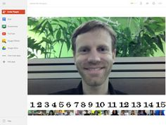 15 Users Allowed In Some Google Hangouts
