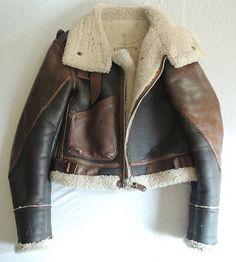 Balenciaga Leather Bomber Jacket Today On www.FullCircleFashion.com