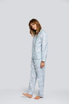 Bigfoot and Lawn Flamingo Logo Kids Cotton Sweatpants,Jogger Long Jersey Sweatpants