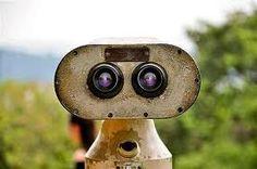 Wall-E?