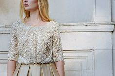 Evening  and wedding gowns with sleeves modest formal dresses   Follow Mode-sty for stylish modest clothing #nolayering