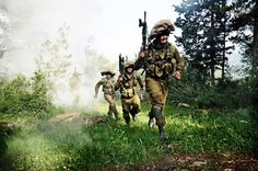 10 Awesome Military Mottos From Around the World - http://www.toptenz.net/10-awesome-military-mottos-from-around-the-world.php