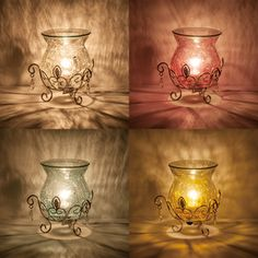 アロマライト1灯ピトス【テーブルライトテーブルランプ照明器具間接照明照明おしゃれ北欧テイストアジアンガラス】