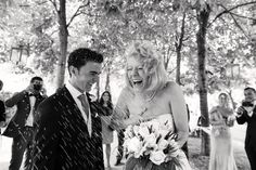 I can take or leave many wedding traditions but one I absolutely adore is the throwing of confetti and creating confetti wedding pictures Documentary Wedding Photography, Creative Wedding Photography, Sicily Wedding, Wedding Confetti, Wedding Story, Destination Wedding Photographer, Wedding Pictures, Documentaries, Bride