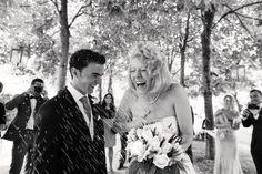 Sicily Wedding. Documentary style.  Image by Babb Photo  #weddingphotographyUK #ukanddestinationweddings #urbanweddingphotography