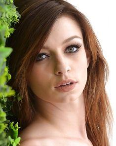 Jenna jamersons pussy